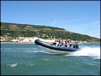 Click image for larger version  Name:solent1 (Small).jpg Views:270 Size:32.2 KB ID:29421