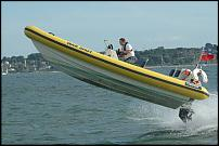 Click image for larger version  Name:warshot (13)low res.jpg Views:181 Size:34.0 KB ID:29469