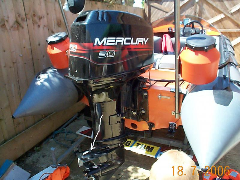 Click image for larger version  Name:outboard.jpg Views:118 Size:79.9 KB ID:29478