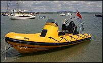 Click image for larger version  Name:port tube.jpg Views:262 Size:153.5 KB ID:29488