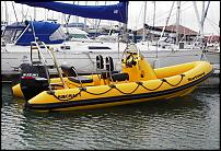 Click image for larger version  Name:Starboard.jpg Views:257 Size:174.3 KB ID:29489