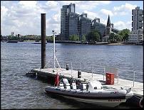 Click image for larger version  Name:boatthames%20007.jpg Views:156 Size:52.3 KB ID:29516
