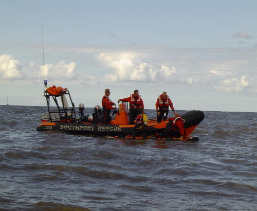 Click image for larger version  Name:southport rescue.jpg Views:342 Size:38.1 KB ID:2957