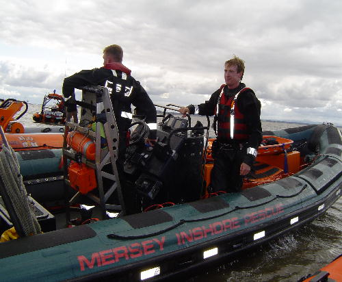 Click image for larger version  Name:mersey inshore rescue2.jpg Views:367 Size:50.3 KB ID:2958