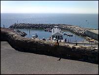 Click image for larger version  Name:ventnor harbour.jpg Views:128 Size:125.9 KB ID:29585