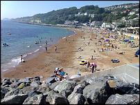 Click image for larger version  Name:ventnor beach.jpg Views:146 Size:169.6 KB ID:29586