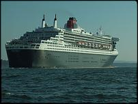Click image for larger version  Name:qm2.jpg Views:145 Size:112.5 KB ID:29588