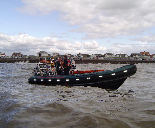 Click image for larger version  Name:mersey inshore rescue.jpg Views:375 Size:46.5 KB ID:2959