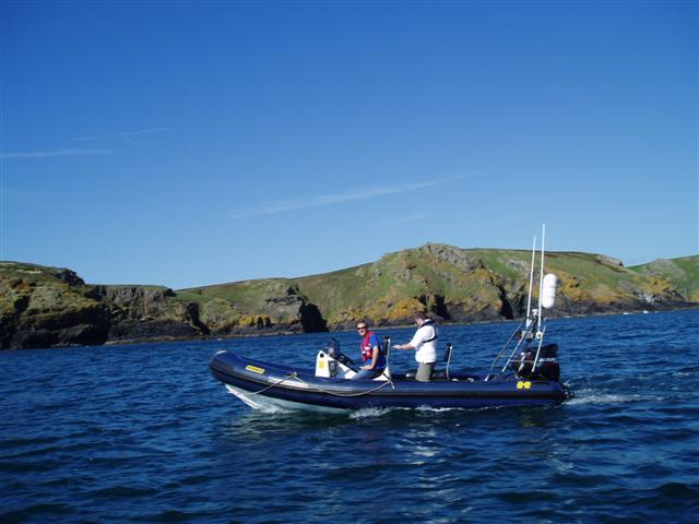 Click image for larger version  Name:Lawrenny to Skomer & Tenby Aug BH W'end 26-27 08 07 009 (Small).jpg Views:144 Size:37.3 KB ID:29657