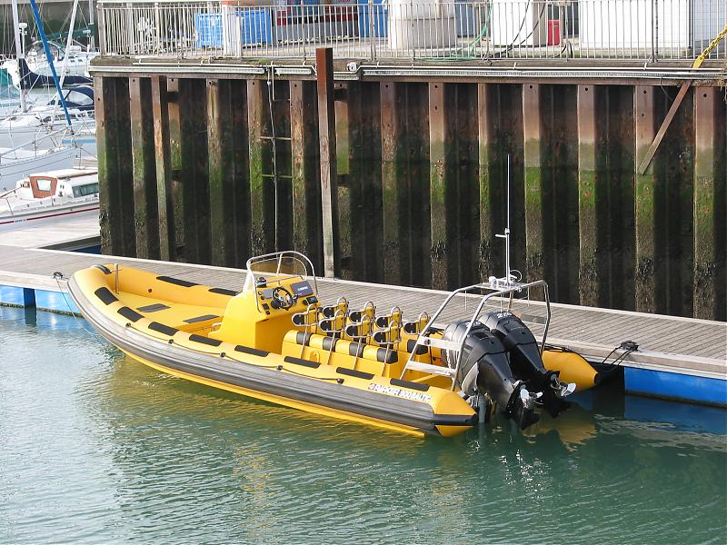 Click image for larger version  Name:Nauti Buoy 1.jpg Views:130 Size:122.4 KB ID:29720