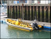 Click image for larger version  Name:Nauti Buoy 1.jpg Views:144 Size:122.4 KB ID:29720