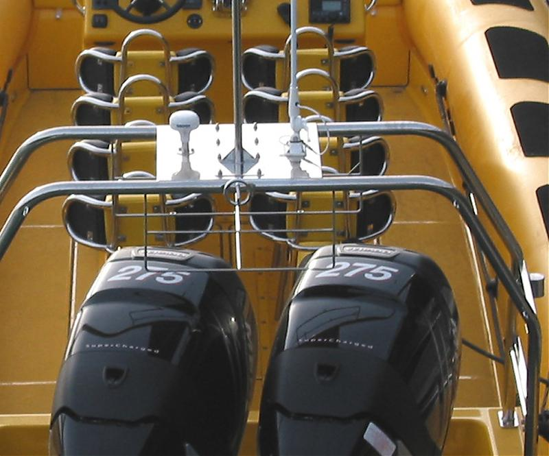Click image for larger version  Name:Nauti Buoy 3.jpg Views:152 Size:69.9 KB ID:29721