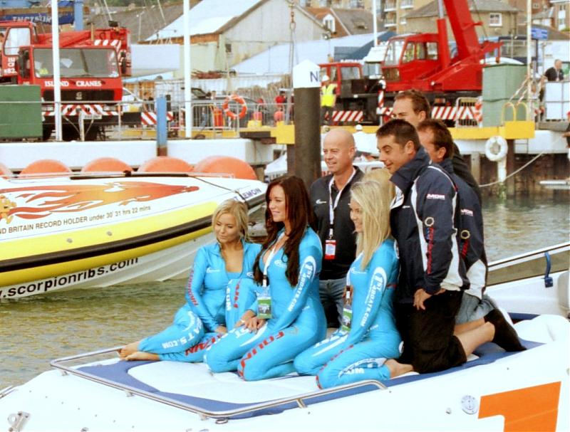 Click image for larger version  Name:Cowes 1 (14)a-1.jpg Views:493 Size:90.3 KB ID:29764