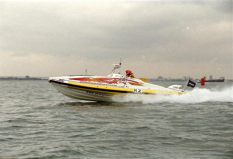 Click image for larger version  Name:Cowes 2 (16).jpg Views:267 Size:60.4 KB ID:29766
