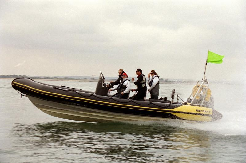 Click image for larger version  Name:Cowes 3 (24).jpg Views:295 Size:57.8 KB ID:29769