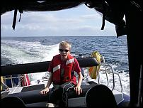 Click image for larger version  Name:2Down past Arran.JPG Views:158 Size:129.8 KB ID:29809
