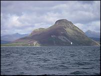 Click image for larger version  Name:3Holy Island.JPG Views:147 Size:126.9 KB ID:29810