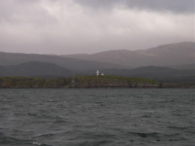 Click image for larger version  Name:1Eilean Chuirn LH SE Ilsay.jpg Views:100 Size:36.0 KB ID:29814