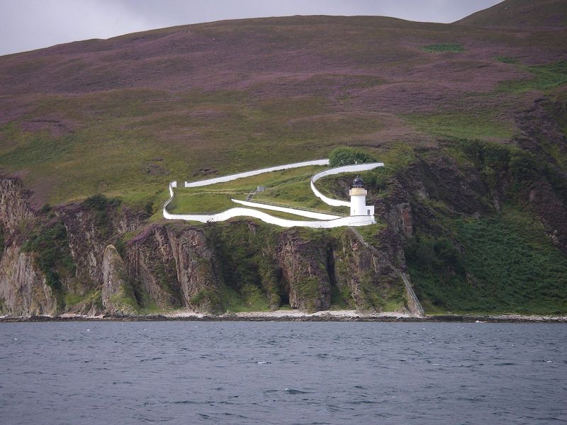 Click image for larger version  Name:2McArthurs Head LH Islay.JPG Views:114 Size:93.0 KB ID:29815