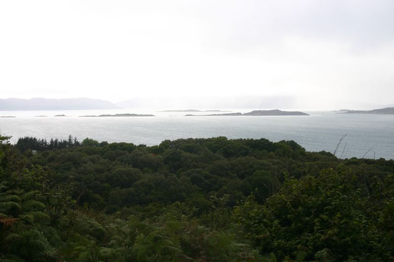 Click image for larger version  Name:7Jura Scarba.jpg Views:106 Size:44.8 KB ID:29837