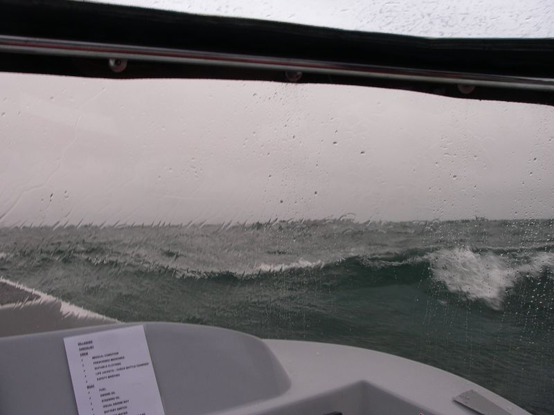 Click image for larger version  Name:2heavy Weather Mull ofK.JPG Views:123 Size:50.9 KB ID:29839