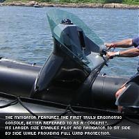 Click image for larger version  Name:cockpit.jpg Views:615 Size:34.4 KB ID:2986
