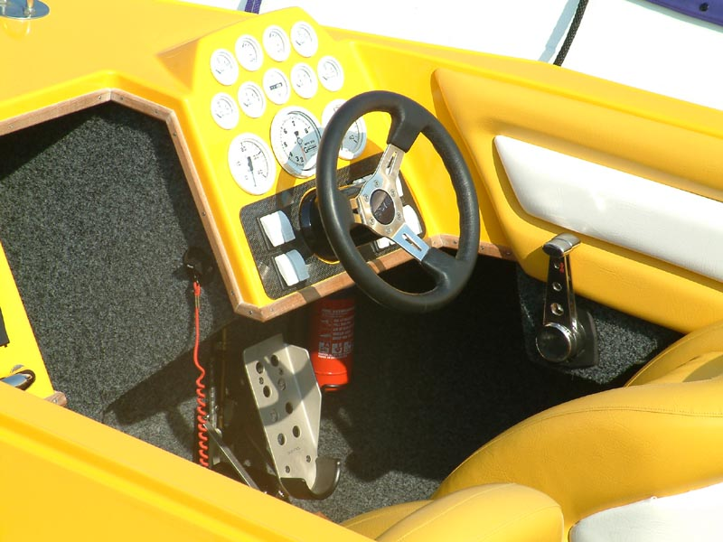 Click image for larger version  Name:footthrottle.jpg Views:134 Size:100.9 KB ID:29874