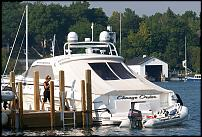 Click image for larger version  Name:Boat_Dingy001-800.jpg Views:225 Size:127.3 KB ID:29893