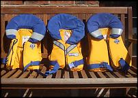 Click image for larger version  Name:RN Lifejackets.jpg Views:153 Size:102.7 KB ID:29952