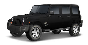 Click image for larger version  Name:174-blackclearcoat.jpg Views:136 Size:7.9 KB ID:29970
