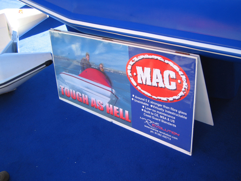 Click image for larger version  Name:littlemac2IMG_0103.jpg Views:116 Size:199.6 KB ID:30026