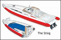 Click image for larger version  Name:The%20Sting_lge.jpg Views:441 Size:41.3 KB ID:30107