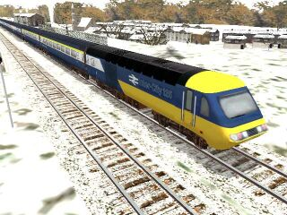 Click image for larger version  Name:intercity125.jpg Views:122 Size:27.5 KB ID:30132