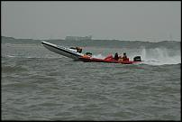 Click image for larger version  Name:DSC_7002 (Small).JPG Views:440 Size:37.5 KB ID:30255