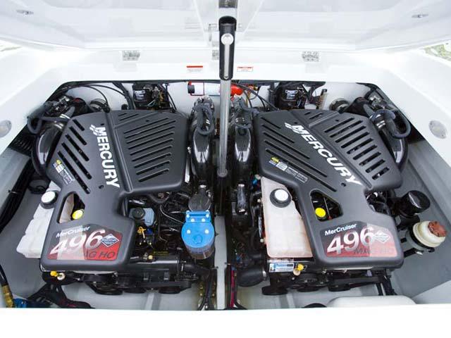 Click image for larger version  Name:baja 342 engine.jpg Views:119 Size:46.2 KB ID:30356