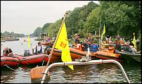 Click image for larger version  Name:GREAT RIVER RACE 09.07 048 a.jpg Views:158 Size:94.5 KB ID:30467