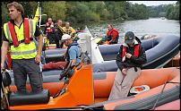 Click image for larger version  Name:GREAT RIVER RACE 09.07 043 b.jpg Views:152 Size:79.1 KB ID:30468