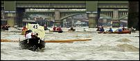 Click image for larger version  Name:GREAT RIVER RACE 09.07 184 b.jpg Views:148 Size:48.1 KB ID:30469