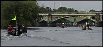 Click image for larger version  Name:GREAT RIVER RACE 09.07 061a.jpg Views:141 Size:45.2 KB ID:30470