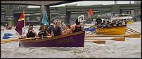 Click image for larger version  Name:GREAT RIVER RACE 09.07 217b.jpg Views:130 Size:52.1 KB ID:30606