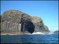 Click image for larger version  Name:Fingals cave 1.jpg Views:153 Size:146.1 KB ID:30639
