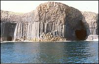 Click image for larger version  Name:Fingles Cave.jpg Views:152 Size:104.9 KB ID:30675