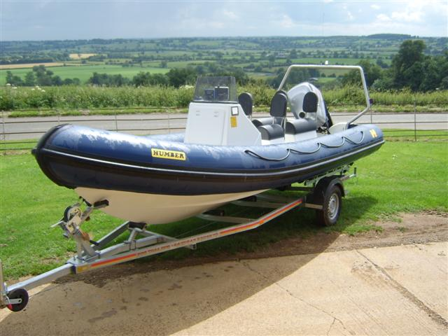 Click image for larger version  Name:Humber 6m Exec Protype (3).JPG Views:479 Size:57.3 KB ID:30678
