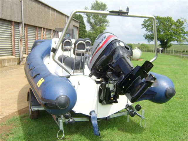Click image for larger version  Name:Humber 6m Exec Protype.JPG Views:480 Size:59.8 KB ID:30680