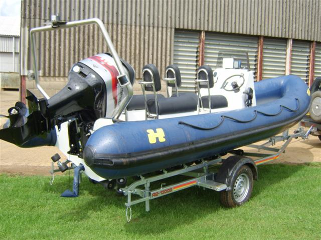 Click image for larger version  Name:Humber 6m Exec Protype (1).JPG Views:647 Size:65.1 KB ID:30681