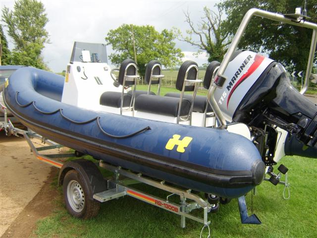 Click image for larger version  Name:Humber 6m Exec Protype (5).JPG Views:583 Size:65.2 KB ID:30682