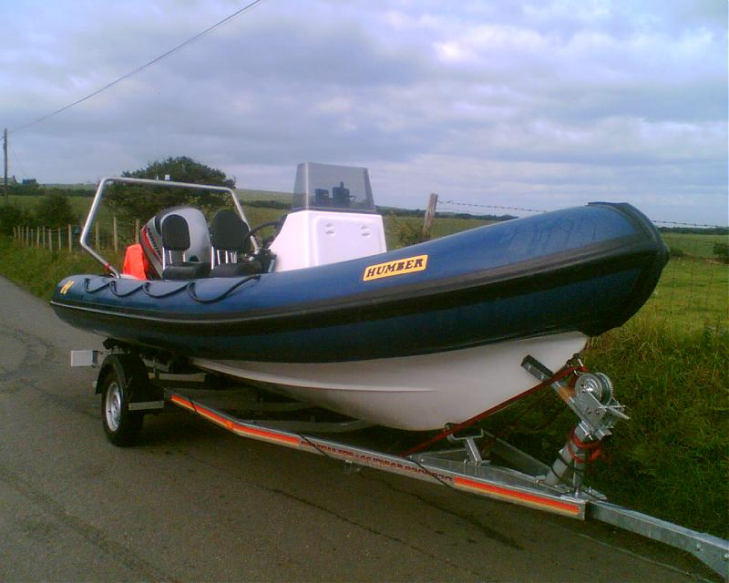 Click image for larger version  Name:Humber 6m Exec Protype (8).jpg Views:308 Size:60.8 KB ID:30685