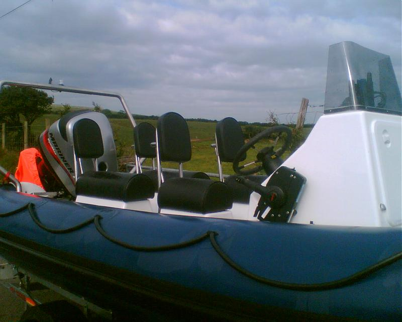 Click image for larger version  Name:Humber 6m Exec Protype (10).jpg Views:284 Size:50.7 KB ID:30687