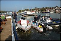 Click image for larger version  Name:DSC_0143.JPG Views:200 Size:141.2 KB ID:30701
