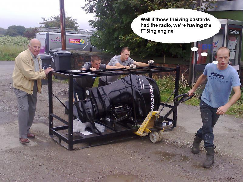 Click image for larger version  Name:Engine.JPG Views:223 Size:98.4 KB ID:30712